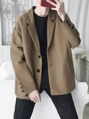 Áo Blazer dài tay JACKLANE, Áo Blazer Hàn Quốc, Jack Lane