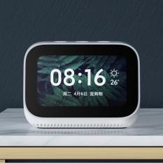 Loa bluetooth màn hình cảm ứng Xiaomi Xiaoai Touch Screen Speaker LX04