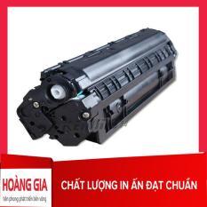Hộp mực máy in laser Canon6230DN