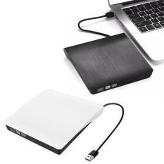 Box ổ DVD 12.7mm chuẩn SATA USB3.0 BX40