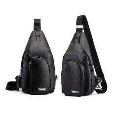 Túi đeo chéo nam unisex VARADO TC002N kiểu dáng trẻ trung phong cách hàn quốc