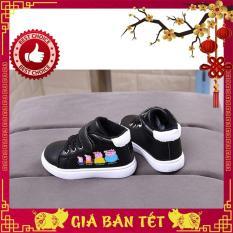 Giày thể thao Peppa Pig dành cho bé gái -AL