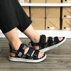 Sandal Vento Cao Cấp Xuất Khẩu NB-80