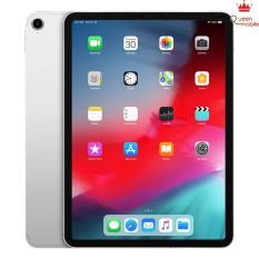 Máy tính bảng Ipad Pro 12.9 inch (2018) 512GB Wifi Cellular