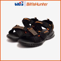 Sandal Nữ Biti's Hunter Orange Tonic DEWH00400CAM (Cam)