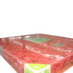 Nệm phòng ngủ Nội Thất Xanh Nhập Khẩu QU N18016 (1m8-2m)