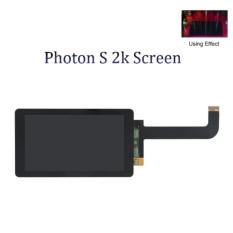 [Nhập ELAPR21 giảm 10% tối đa 200k đơn từ 99k]Màn hình LCD 2K cho máy in 3D Anycubic Photon or Photon S