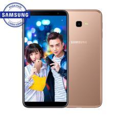 Samsung Galaxy J4+ (2GB/32GB) – Hàng phân phối chính hãng