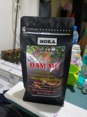 Cafe Đam Mê