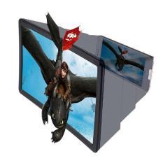 Kính xem phim phóng đại 3D thế hệ mới F2