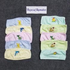 Che thóp cho bé sơ sinh hàng đẹp nhiều màu chất liệu và thiết kế thông minh đảm bảo an toàn cho trẻ sử dụng có độ bền cao cam kết như hình