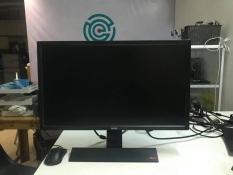 Màn hình máy tính BENQ 27INCH RL2755 cũ