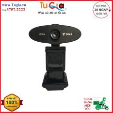 Webcam máy tính Dahua Z2 Plus -Hàng Chính Hãng