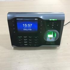 Máy chấm công ZKteco iClock 360