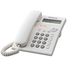 Điện thoại bàn Panasonic KX-TSC11