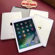 Máy Tính Bảng iPad Air – 32GB (4G + Wifi) Likenew 99% – Zin nguyên bản