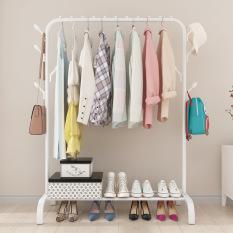 Giá treo quần áo tiện dụng 150x110cm