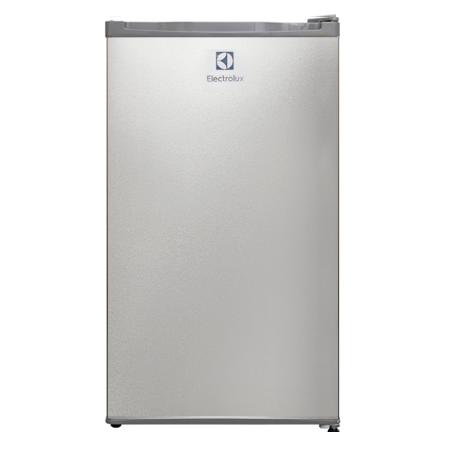 Tủ Lạnh Mini Electrolux – Model EUM0900SA
