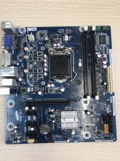 Mainboad Samsung H61S1 BH 12 tháng 1 đổi 1