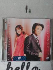 CD Asia 338 – Thiệp Hồng Anh Viết Tên Em