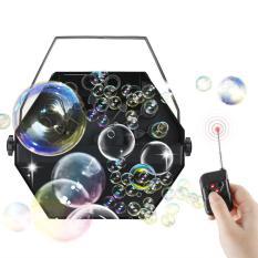 Máy tạo bong bóng