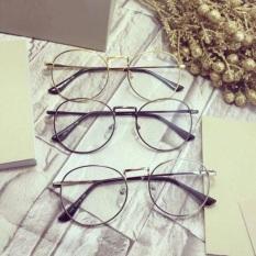 Mắt Kính Giả Cận Ngố Nobita K09 Thời Trang Cực Đẹp