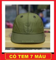 Nón kết, Nón Sơn (F1), Mũ Kết Sơn Full Tem 7 màu hàng cao cấp – NSCC08