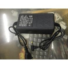 [Nhập ELJAN11 giảm 10%, tối đa 200k, đơn từ 99k]Nguồn adapter 9v -2A CHÂN Jack đa năng