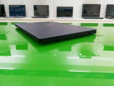 Dell Latitude 7370 – Màn hình 3K tràn viền cảm ứng, nhẹ 1,2 kg,, Core m5, Ram 8GB, ổ SSD 180GB, bàn phím phát sáng
