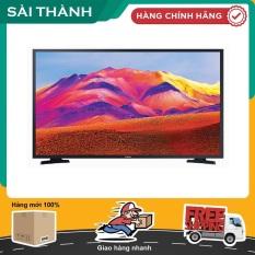 Smart Tivi Samsung 43 inch UA43T6000AKXXV – Điện Máy Sài Thành