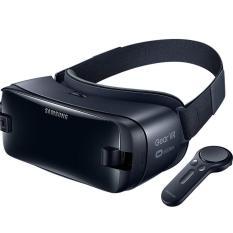 Kính Thực Tế Ảo Samsung Gear VR 2018 R325 – Có Tay Cầm Chơi Game