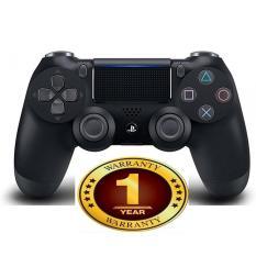 Tay Cầm Plastation PS4 Chính Hãng Sony – Hàng Phân Phối Chính Thức