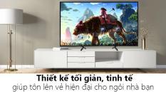 Smart Tivi Panasonic 50 inch TH-50FS500V