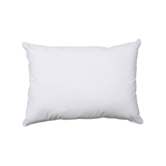 Ruột gối nằm ngủ bông mềm hút chân không thời trang Everest