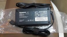 Adapter sạc Lenovo 170w (20v-8,5A) – Đầu vuông Sạc laptop zin lenovo W540