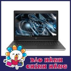 Laptop HP Probook 450 G4 Z6T17PA (Bạc) Kb Led – Hãng phân phối chính thức
