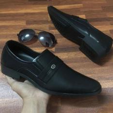 Giày Tây Nam Lịch Lãm – QN