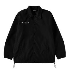 Áo khoác Teelab logo Jacket AK008