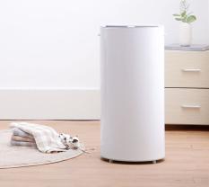 Máy sấy khử trùng quần áo Xiaomi Dryer HD-YWHL01