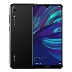 Điện thoại Huawei Y7 Pro (2019) – Chính hảng – Tặng ốp + kính cường lực