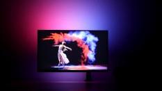 Bộ Led dán màn hình 22Inch Ambino Black