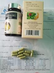 Thuốc tăng cân Hoàng Kim Đan – Thuốc tăng cân tiến hạnh