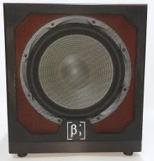 LOA TRẦM JBL bass 30cm hàng LIÊN DOANH MỚI