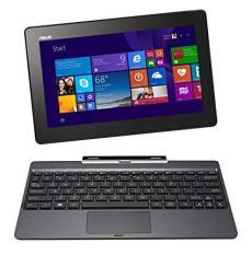 Laptop 2 In 1 ASUS Transformer T100TA- HDMI có cài sẵn Win 8.1 bản quyền trọn đời