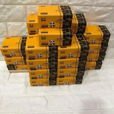 Thùng 27 gói giấy ăn Sipao(Gấu trúc)