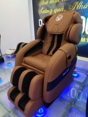 Ghế Massage DrCare Model 912