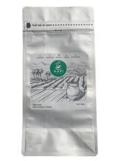 3 gói cà phê Robusta – Nguyên chất rang mộc – Hapi Coffee – 1,5kg