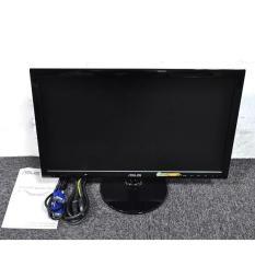Màn hình máy tính 20inch LG 20mp35, Asus VS208