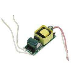 AC 110 V ~ 220 V ĐẾN DC 5V 12 V 24 V 48V Chuyển đổi nguồn cung cấp Trình điều khiển Bộ điều hợp LED Biến áp ánh sáng