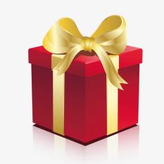 [May Mắn] Hộp quà bí ẩn số lượng có hạn Bên trong chứa những món hàng thú vị và đầy bất ngờ Được random quà tặng với giá cực rẻ